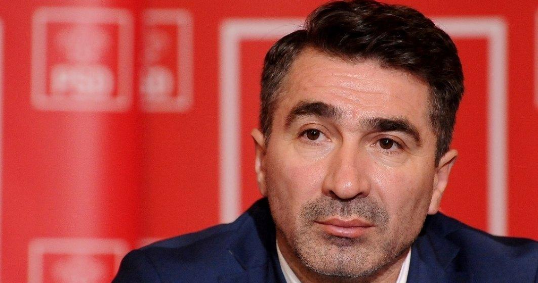 Arsene (PSD): Voucherele de vacanță ar trebui acordate și în sistemul public și în privat