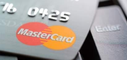 Cum se împacă bacșișul și plata cu cardul în România? Mastercard: Este nevoie...