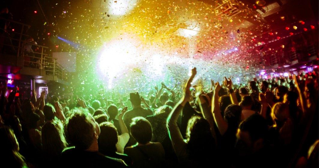 Summer Well 2021: Când va avea loc festivalul din Domeniul Stirbey și ce prețuri au biletele