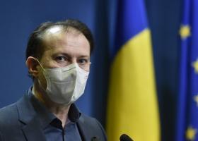 Cîțu spune că PNL se va abține de la votarea miniștrilor propuși de Dacian...