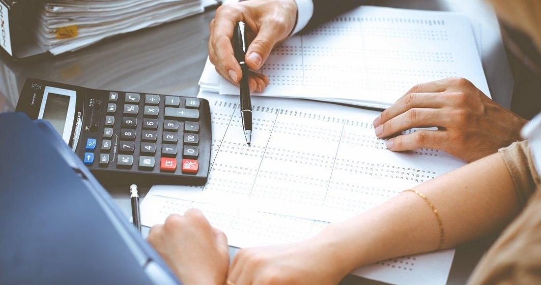 Cum să începi o afacere de acasă: sfaturi și recomandări de la specialiști