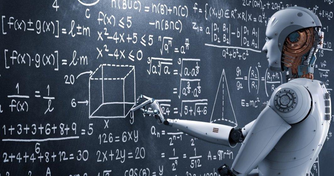 Tipurile de Chatbots si limitarile lor: mit si realitate in Inteligenta Artificiala