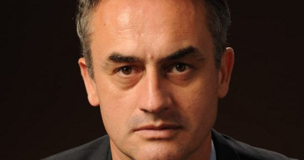 Directorul general al AstraZeneca a fost ales presedinte al ARPIM