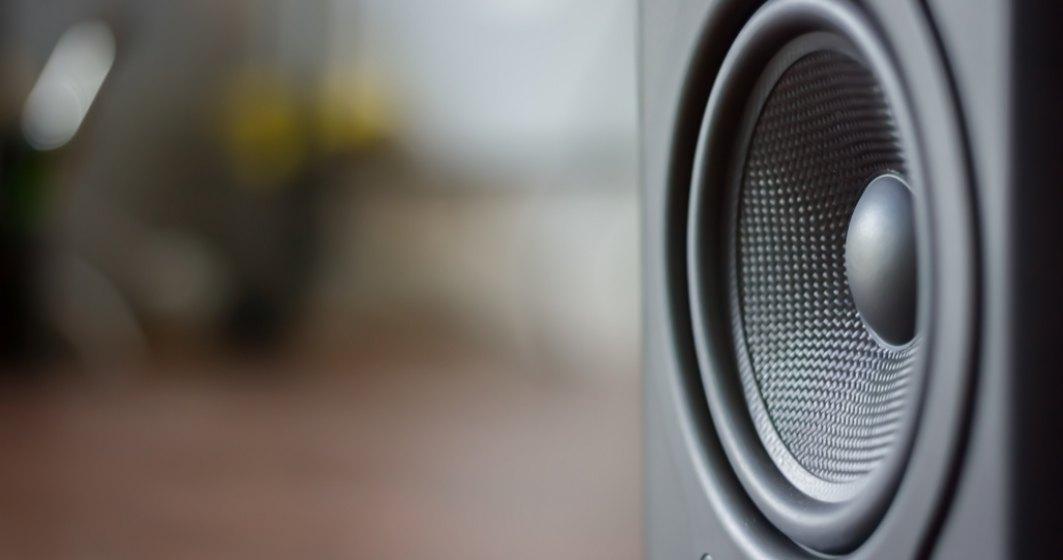 Facebook va lansa o versiune audio a clipurilor TikTok și Instagram Reels