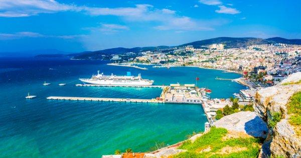Noi condiții de călătorie în Turcia: ce se întâmplă cu românii vaccinați