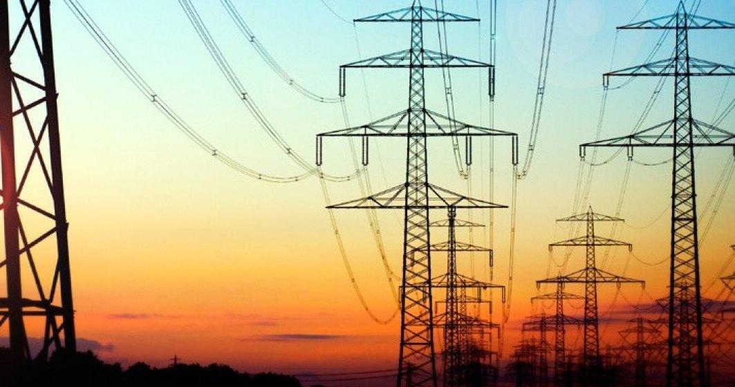 Alimentarea cu energie electrică, întreruptă temporar: ce județe sunt afectate