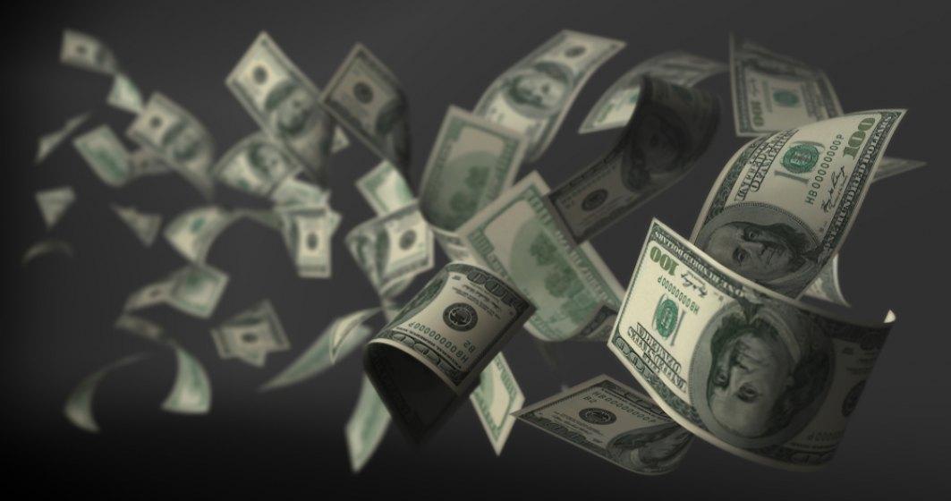 În ultimele zile de mandat, Trump pune pe masă un plan de relansare a economiei americane de 916 mld. dolari