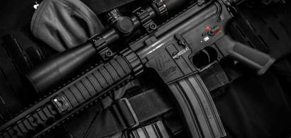 Care sunt criteriile de alegere a unui pistol de airsoft pentru relaxare după...