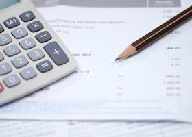 Analist XTB: Prețurile la gaze și la electricitate ar putea crește 50-60%...