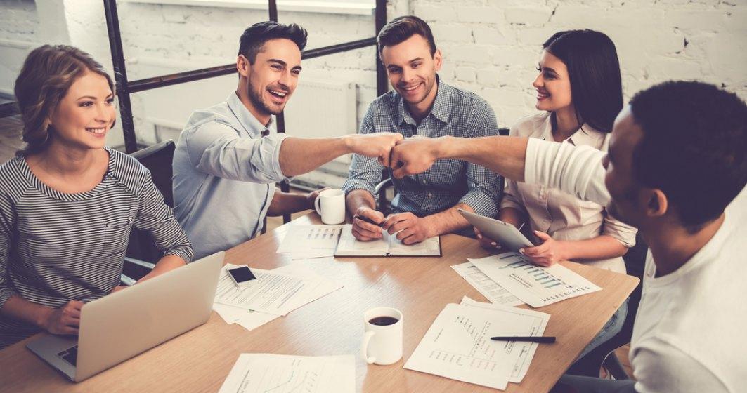 5 metode accesibile pentru a motiva eficient un salariat