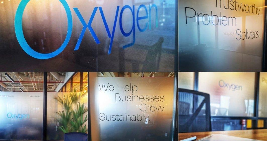 Agenția de relații publice Oxygen preia Frank Group și se repoziționează ca agenție integrată de comunicare