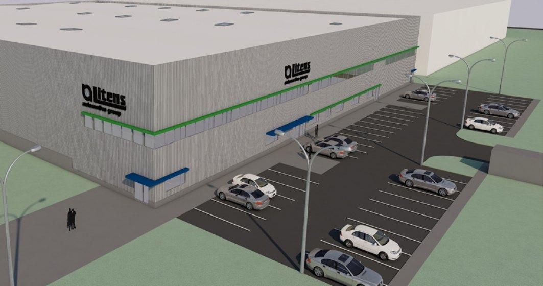 Un nou furnizor de piese auto intra pe piata din Romania si deschide o fabrica in Timis