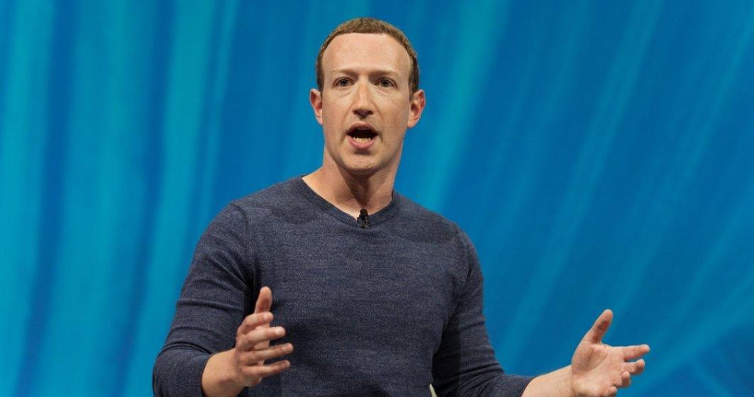 Facebook creaza un sistem prin care sa le permita utilizatorilor WhatsApp, Messenger si Instagram sa comunice intre ei