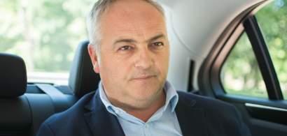 Felix Pătrășcanu, FAN Courier: Primarul Capitalei ar trebui să renunțe la...
