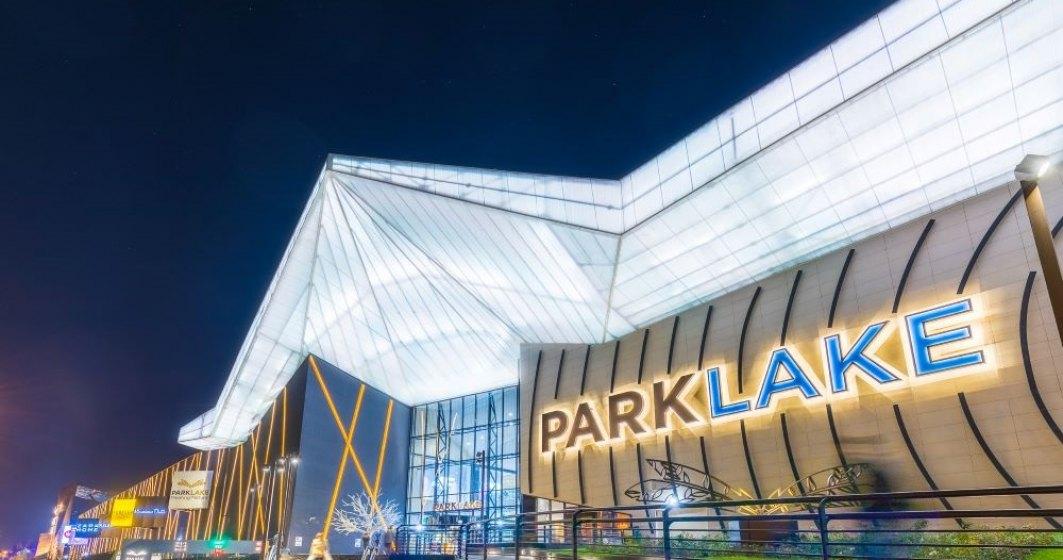 ParkLake Shopping Center deschide un centru de vaccinare împotriva Covid-19