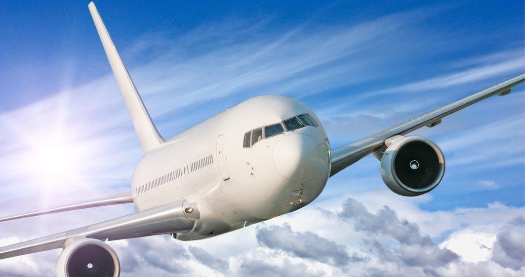 Companiile aeriene vor avea nevoie de 80 miliarde dolari pentru a supraviețui