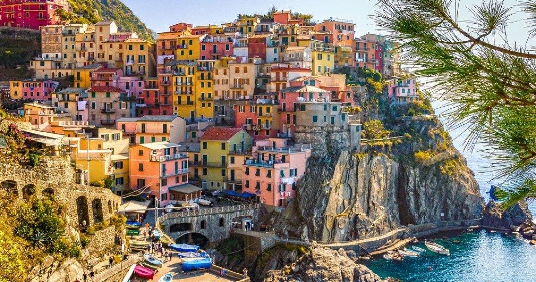 BREAKING | Italia intenționează să restricționeze accesul românilor