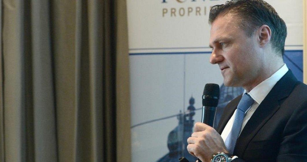 Konieczny, FP: Avem asigurari de la Grindeau privind IPO-ul Hidroelectrica, dar listarea pare mai putin probabila anul acesta