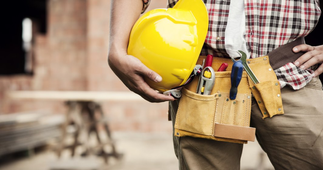 Dezvoltarile rezidentiale predomina piata constructiilor si in 2018