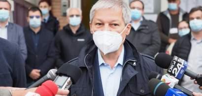 USR alege componența Guvernului Cioloș: Dan Barna și Cătălin Drulă, printre...