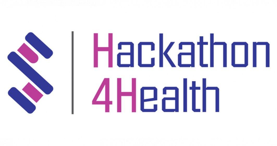 Sistemul de sanatate, sub lupa IT-istilor la Hacking Health Hackaton 2019