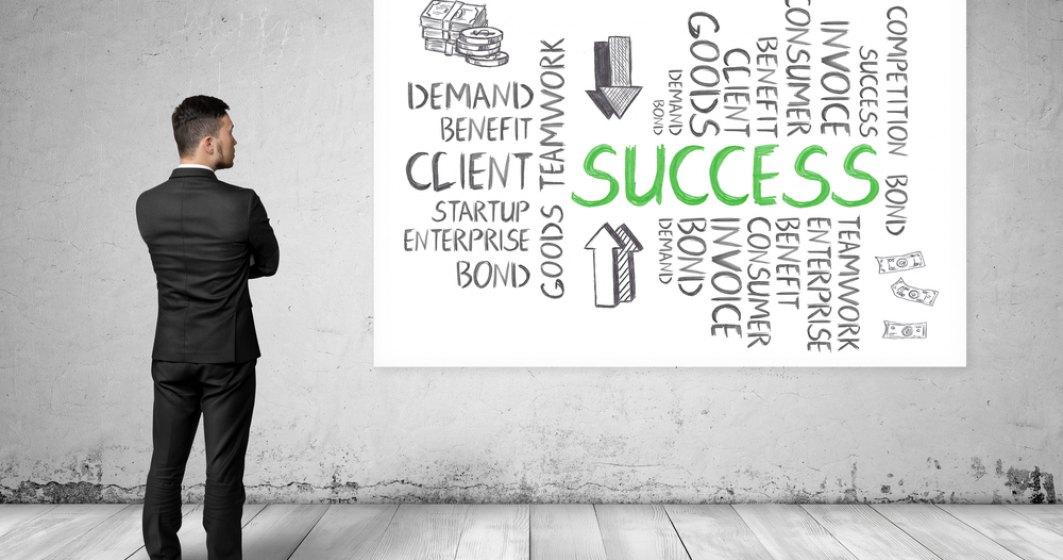 Abilitățile de care ai nevoie pentru a dobândi succesul în noua economie