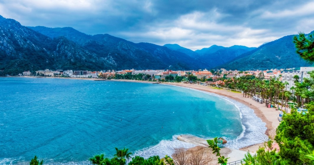 Plaja in septembrie: 5 destinatii de vacanta pentru iubitorii de soare si mare