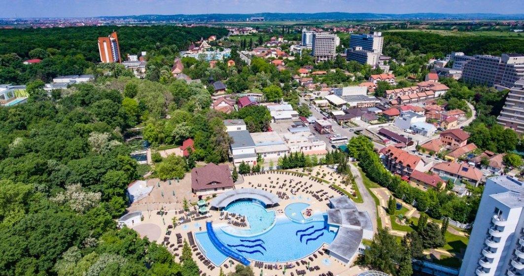 Ministrul Muncii: Beneficiarii biletelor de tratament balnear pot reveni în hotelurile din staţiuni