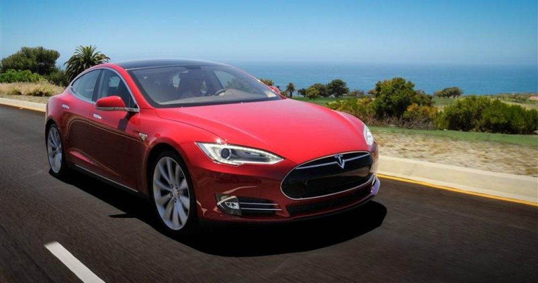 Top cele mai fiabile mașini. Tesla este pe ultimul loc