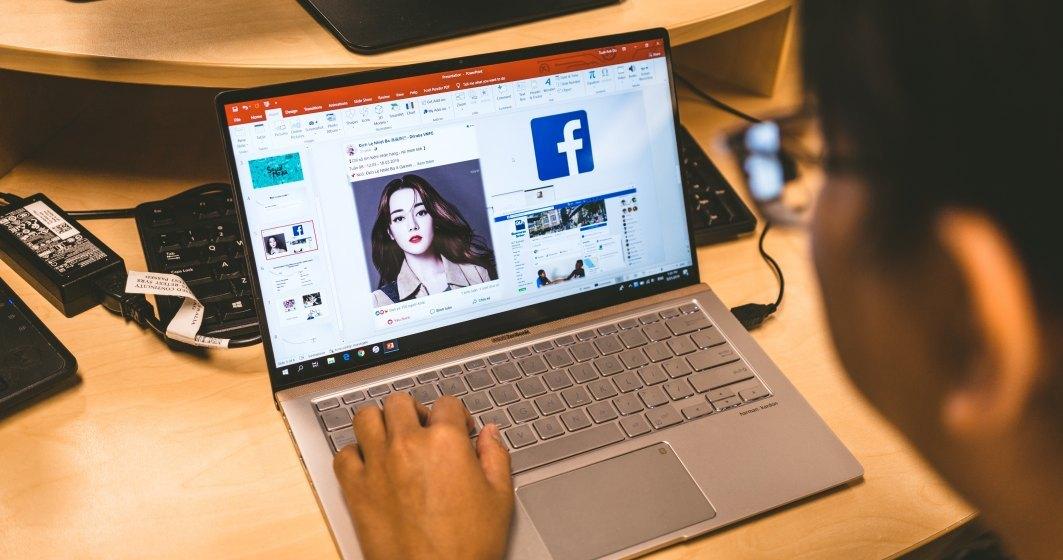 Facebook va permite parintilor sa vada istoricul conversatiilor copiilor
