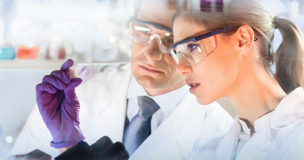 Consiliul Concurentei a declansat o investigatie pe piata imunoglobulinei. Zece companii vizate