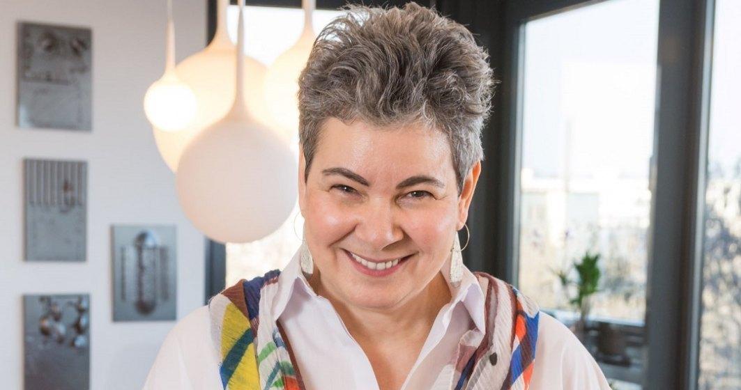 Aliz Kosza, business mentor: Există soul matrix și în organizații