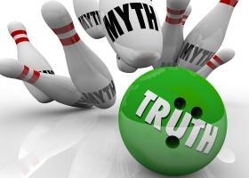 Trei mituri despre piața de capital pe care investitorii începători le...