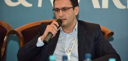 Sirbu, Flanco: Orice măsuri sunt binevenite, dar să se aplice fără întârziere