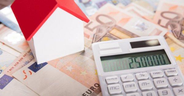 Locuințele din România, printre cele mai ieftine din Europa, dar nu și pentru...