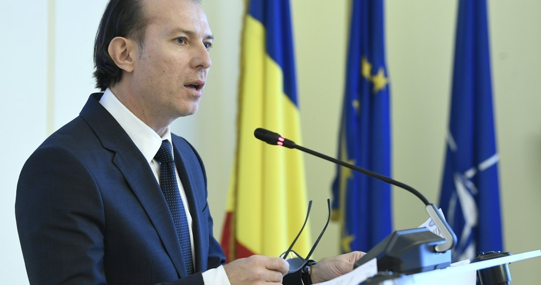 Declarati unica 2020: Guvernul a extins termenul de depunere