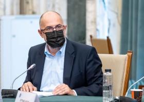 Kelemen Hunor: Am propus ca alocația pentru copii să fie acordată în funcție...