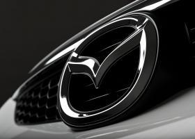 Mazda confirmă numele modelelor din gama extinsă de SUV-uri