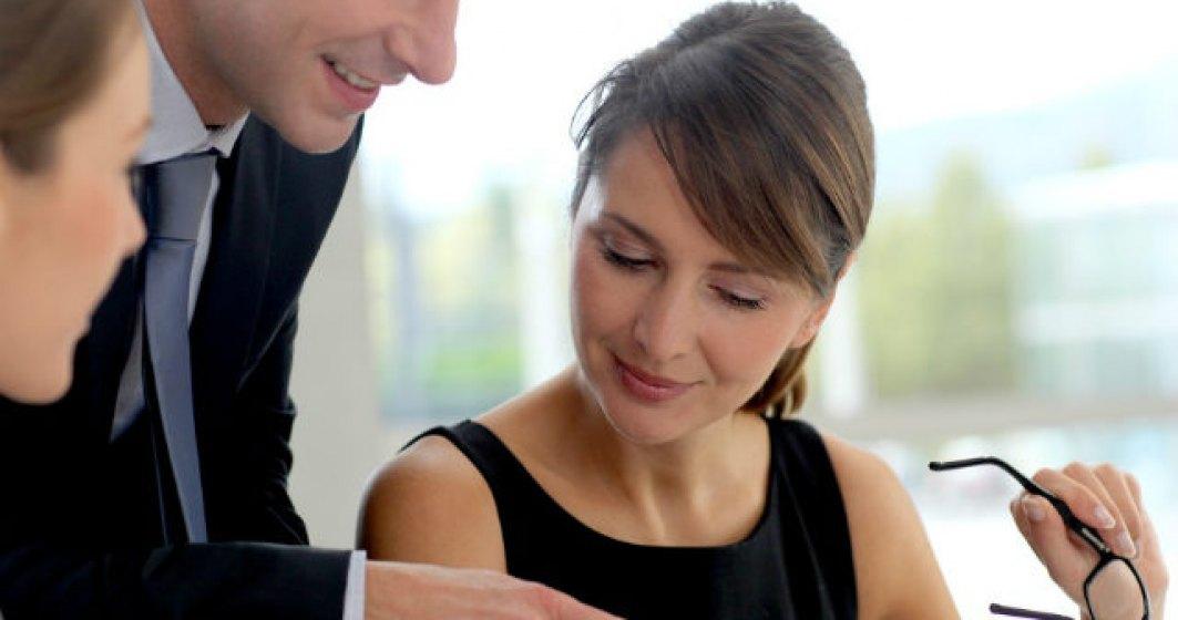 TOP 8 lucruri surprinzatoare pe care afacerile de succes le au in comun