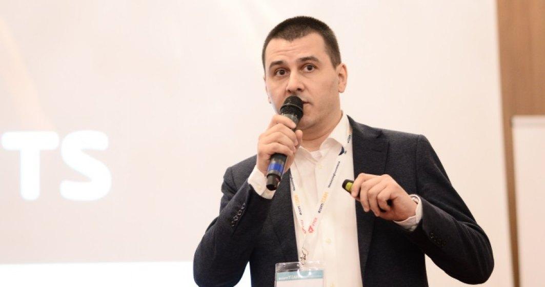 Marius Costin, PayU: Piata de ecommerce din Romania, sub 4 miliarde euro. Cum poti sa te extinzi crossborder