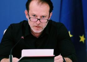Cîțu îl contrazice pe Năsui: Nu este vorba de concedieri la Ministerul Economiei