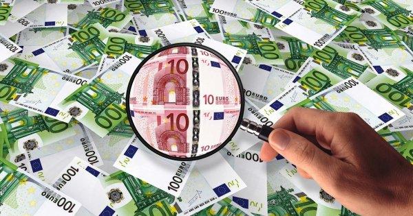 Comisia Europeană își lansează Observatorul fiscal