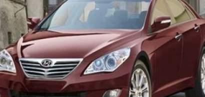 Specialistii recomanda: cele mai sigure masini pentru adolescenti