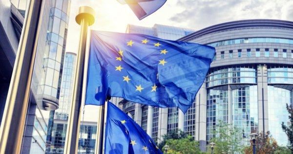 Planul Uniunii Europene pentru Bitcoin: ce schimbări sunt pregătite