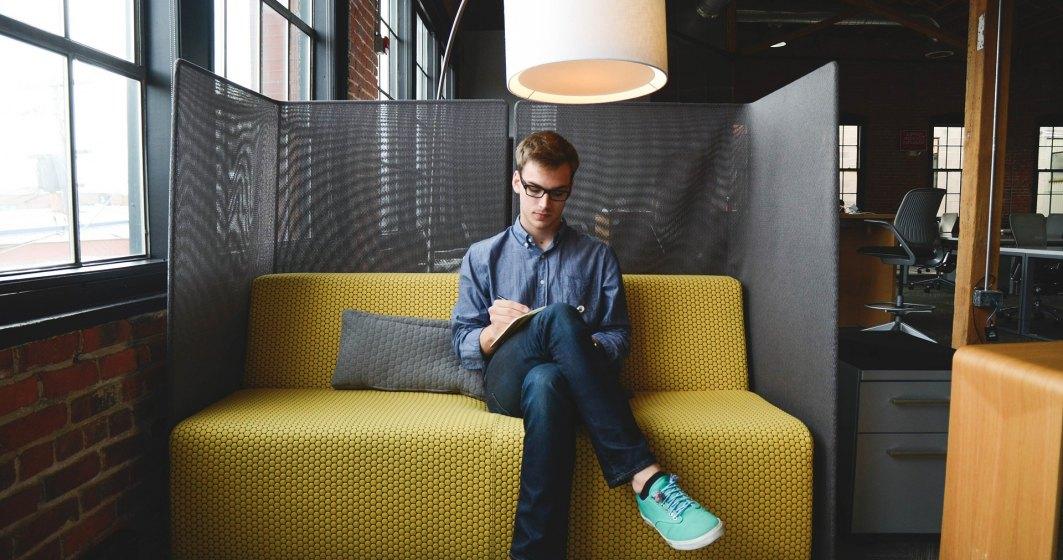 """Generatia """"Millennials"""" si schimbarile pe care tinerii le aduc in societate: ce noi categorii se contureaza si ce nevoi au de la spatiul de lucru"""