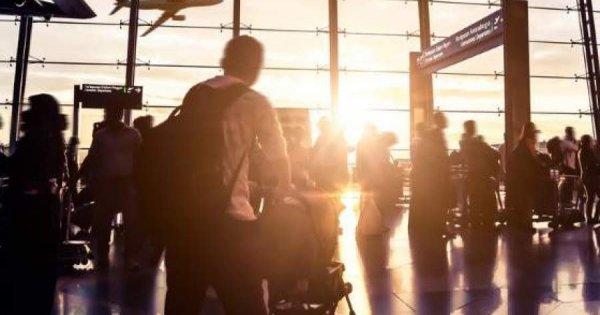Şefa Comisiei Europene cere SUA să ridice interdicţia de intrare pe...