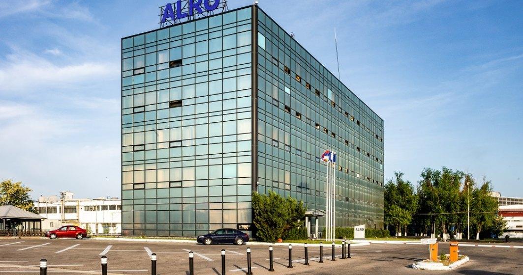 Proprietarii Dedeman au cumparat 23% din Alro