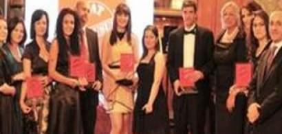Tymbark, Algida si Dove, printre marii castigatori de la Produsul Anului 2011