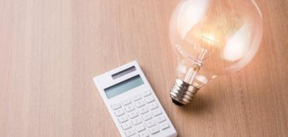 Scumpirea gazelor și a electricității infectează Europa - furnizorii...