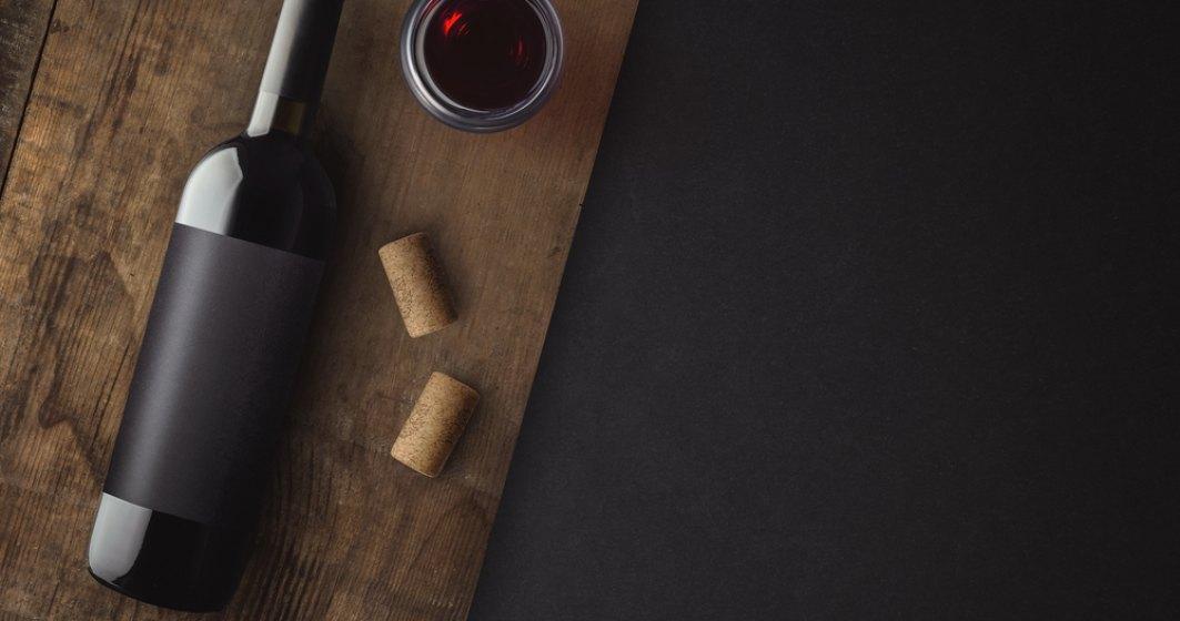 Jidvei: Autoritățile parcă NU au înteles că sectorul vitivinicol este într-un mare impas